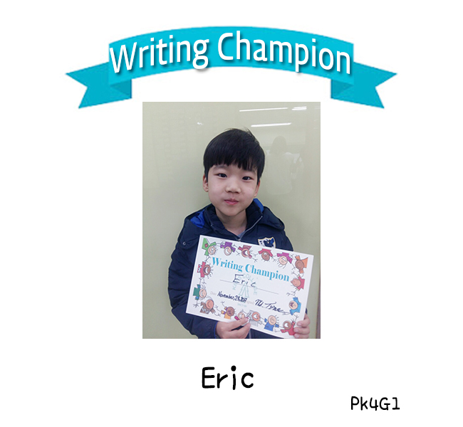 2017.12.13 Eric.jpg