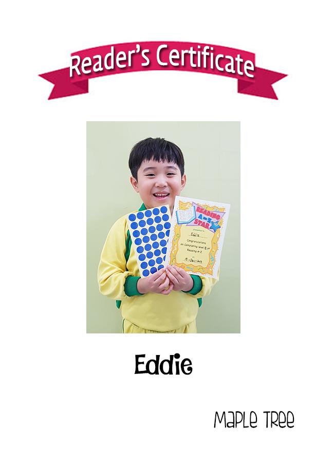 Reader's Certificate (long) - Eddie.jpg