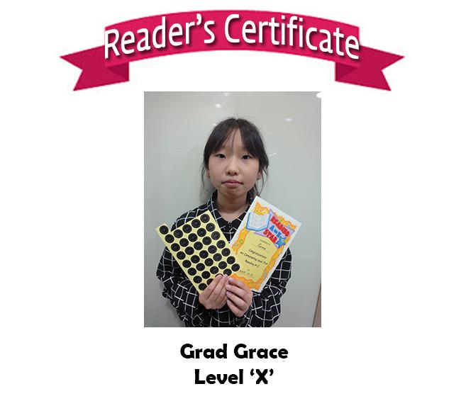 Reader's Certificate 12.21.jpg