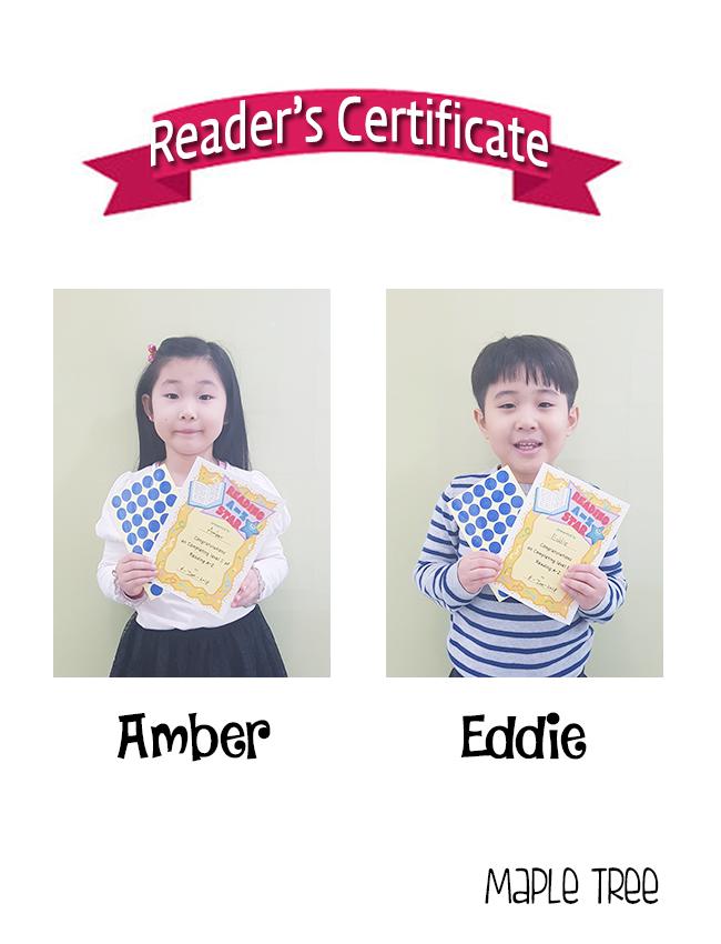Reader's Certificate (long) - Amber&Eddie.jpg