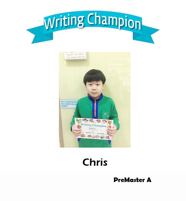 PMA Chris copy.jpg