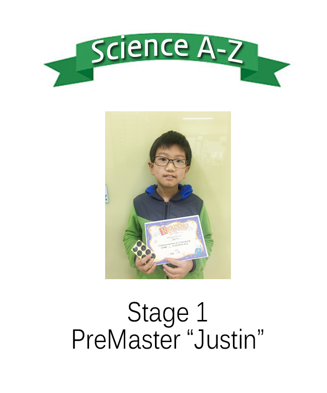 science A-Z(1)Justin copy.jpg