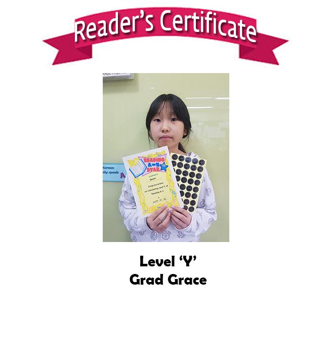 Reader's Certificate Grace.jpg