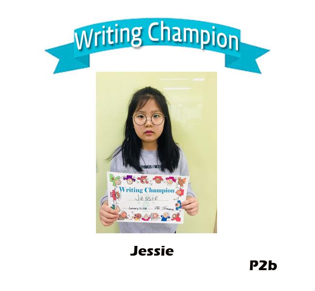 20180118 Jessie.jpg