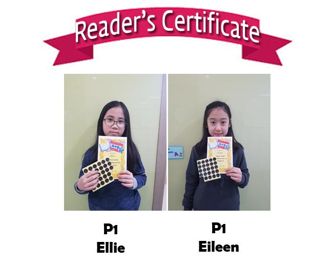 Reader's Certificate_ copy.jpg
