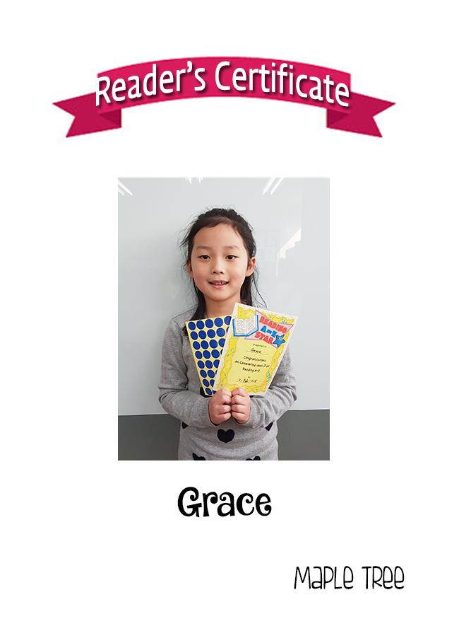 Reader's Certificate (long) - Grace.jpg