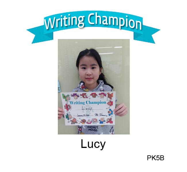 Writing Champion_Pk5a Lucy2018.jpg