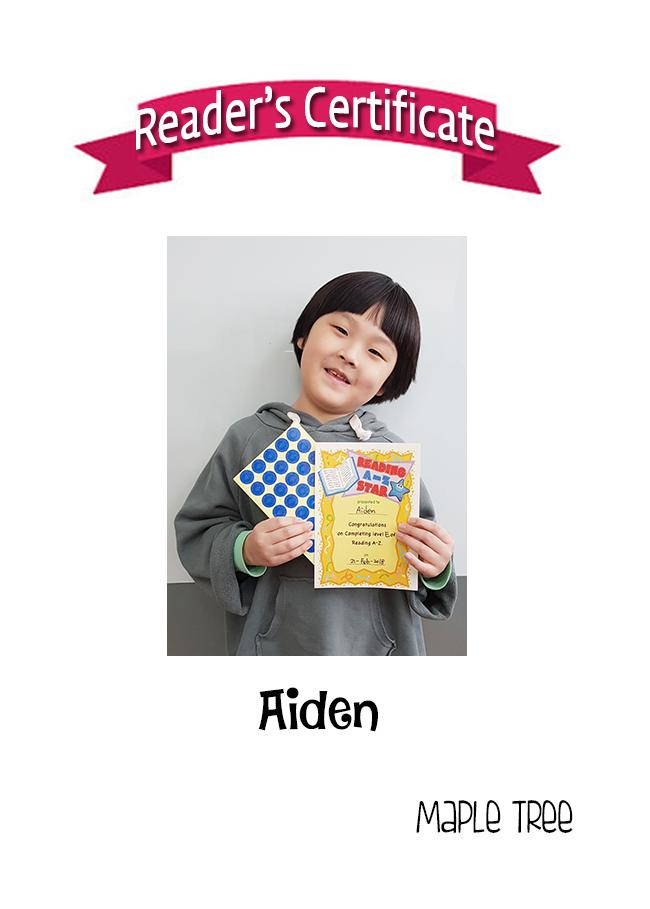 Reader's Certificate (long) - Aiden.jpg