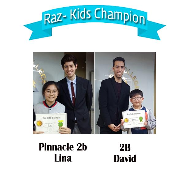 raz-kids champion 홈페이지2017 12~2018 copy.jpg