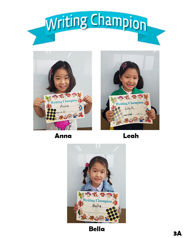 Writing Champion_0330.jpg