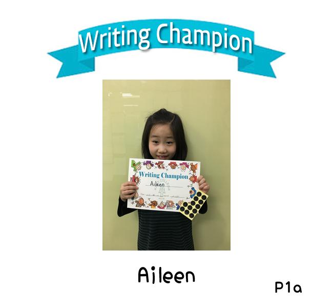 writing  champion Aileen copy.jpg