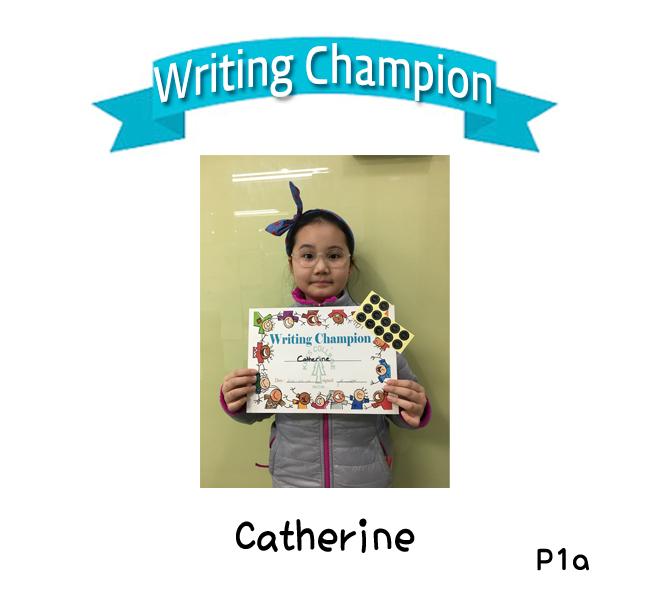 writing  champion Catherine.jpg