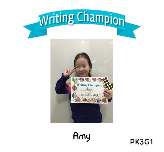 writing  championAmy.jpg