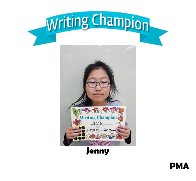 Writing Champion_Jenny.jpg