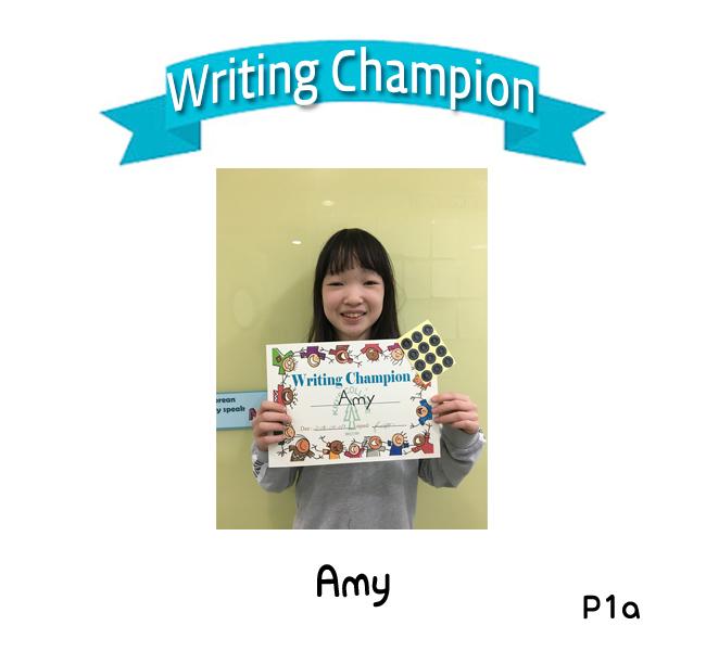 writing  champion Amy.jpg
