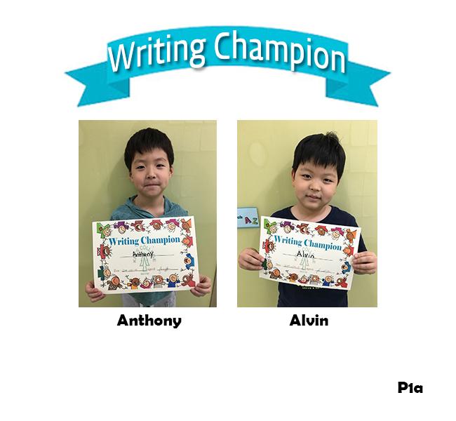 Writing Champion_0417.jpg