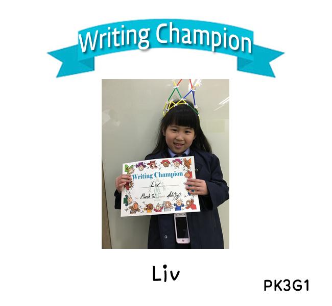 writing  champion Liv.jpg