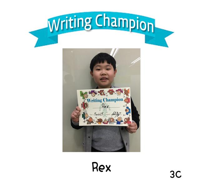 writing  champion Rex.jpg