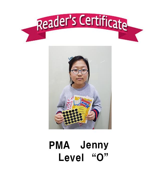 0503_Jenny_LevelO.jpg