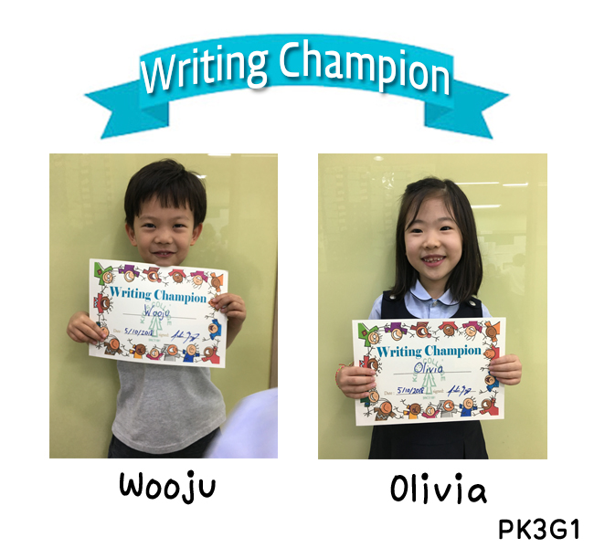 writing champion Wooju Olivia.jpg