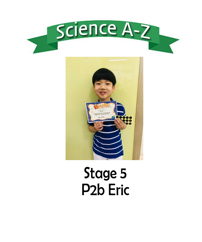 science A-Z.jpg