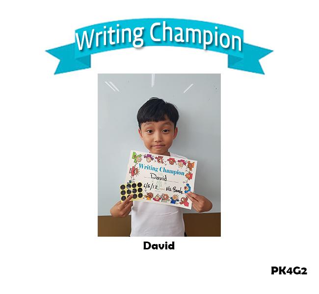 Writing Champion_0608.jpg