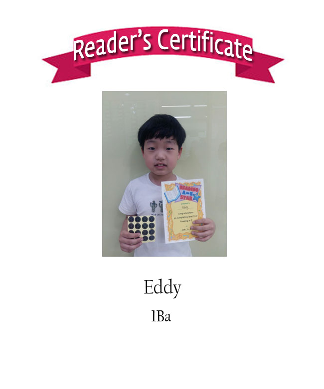 Eddy copy.jpg
