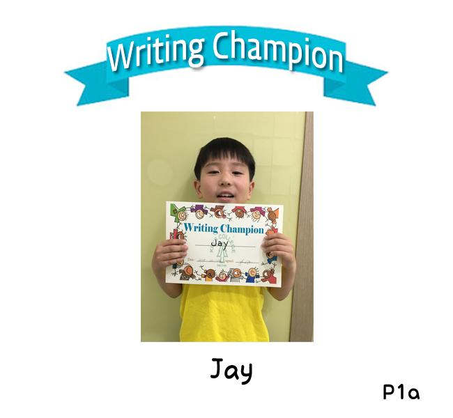 writing  champion Jay.jpg