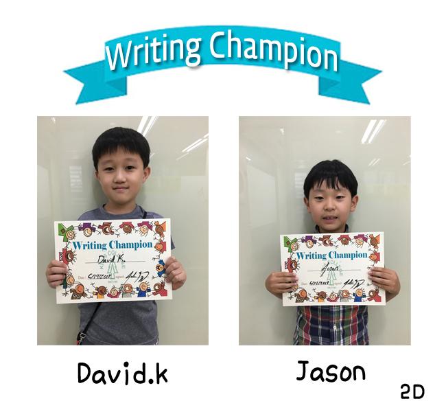 writing  champion Jason David.jpg