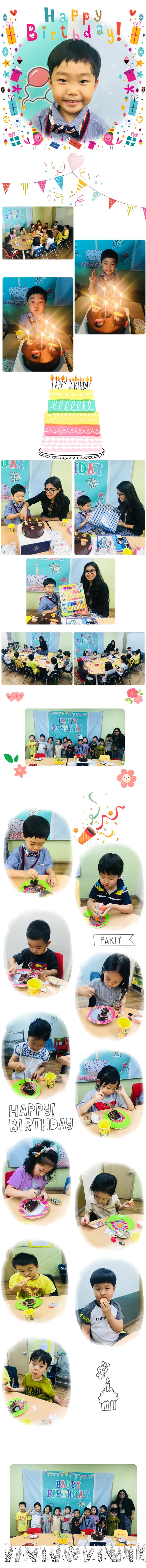 birthday_June_1.jpg