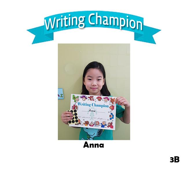 Writing Champion_0723.jpg