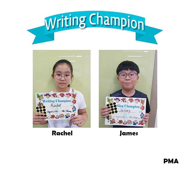 Writing Champion_0814.jpg