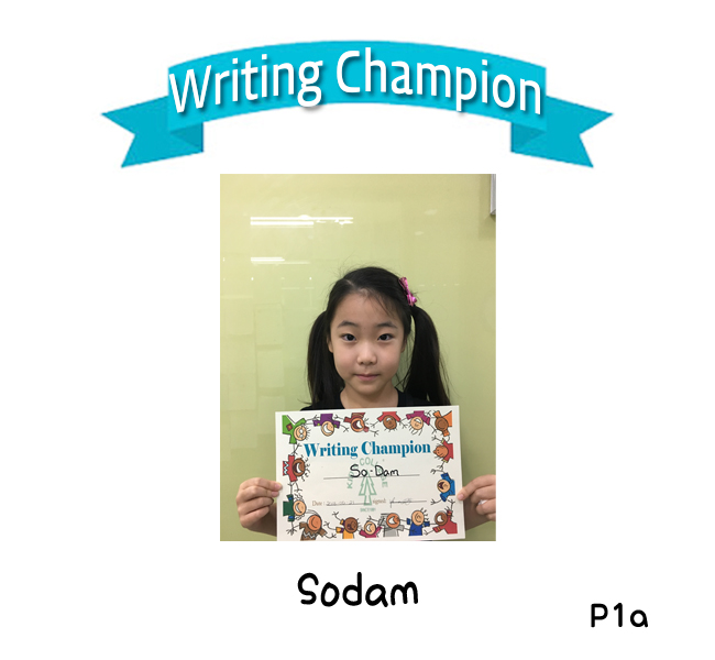writing  champion sodam.jpg