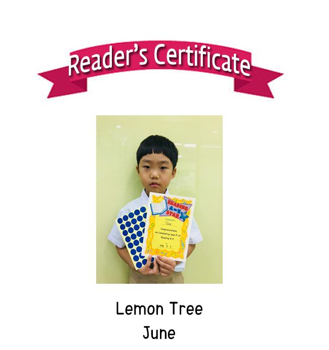Reader's Certificaddte (long).jpg