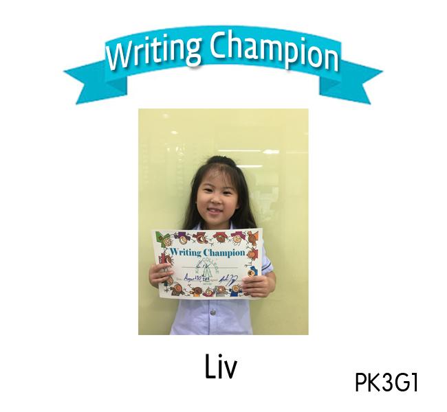 writing  champion.Liv.jpg