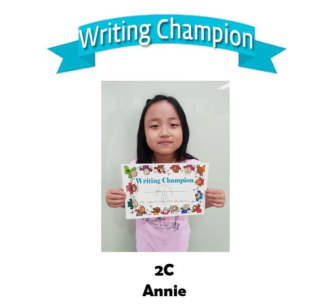 Writing Champion Annie copy.jpg