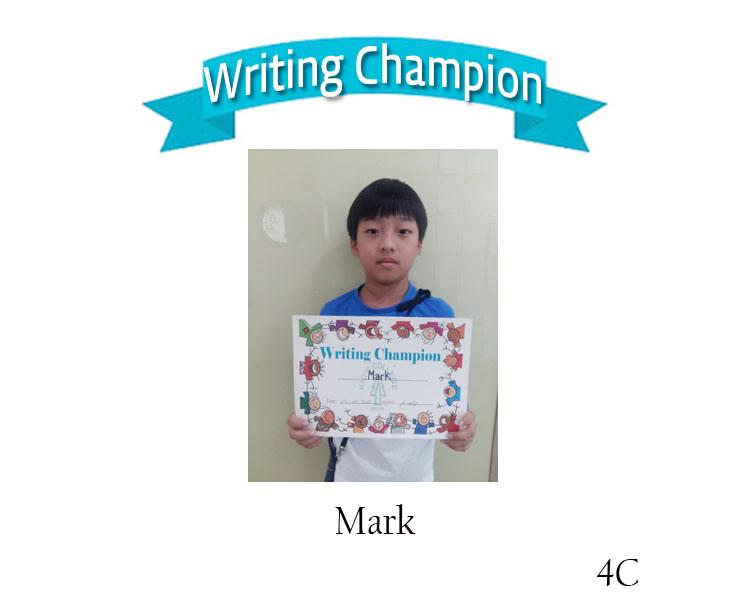 Mark copy.jpg