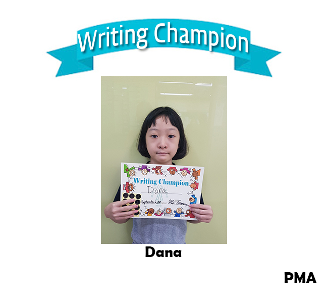 Writing Champion_0913.jpg