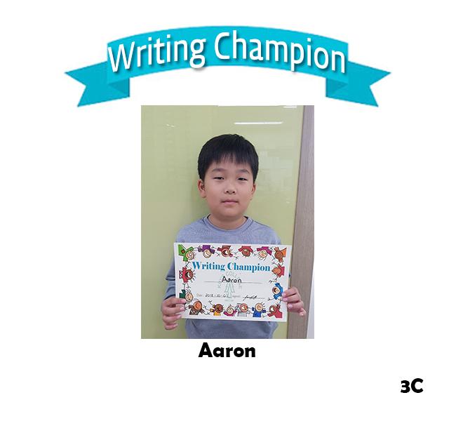 Writing Champion_1010.jpg