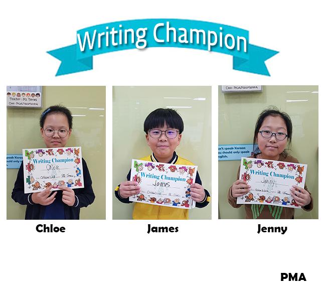 Writing Champion_1011.jpg