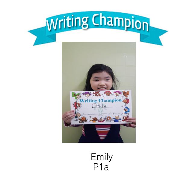Emily(P1a)writing  champion.jpg