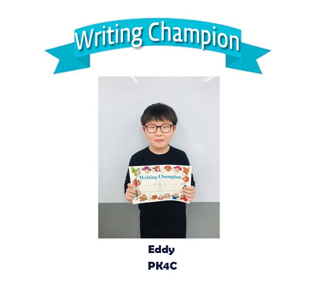 Writing Champion.jpg