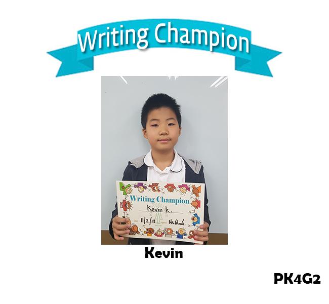 Writing Champion_1105.jpg