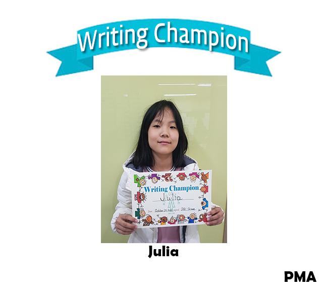 Writing Champion_1106.jpg