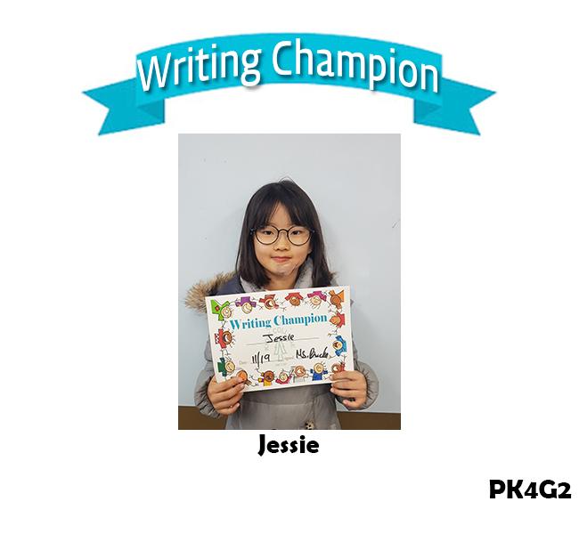 Writing Champion_1121.jpg