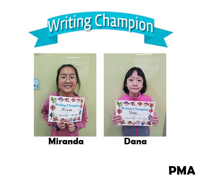 Writing Champion_Tool_1129.jpg