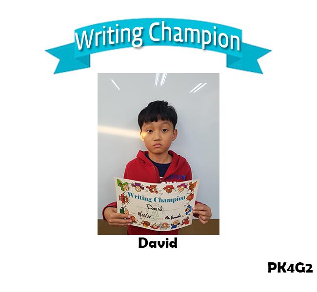 Writing Champion_1130.jpg