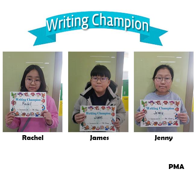 Writing Champion_0108.jpg
