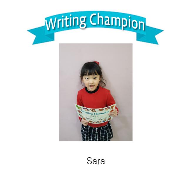 writing  champion (2).jpg