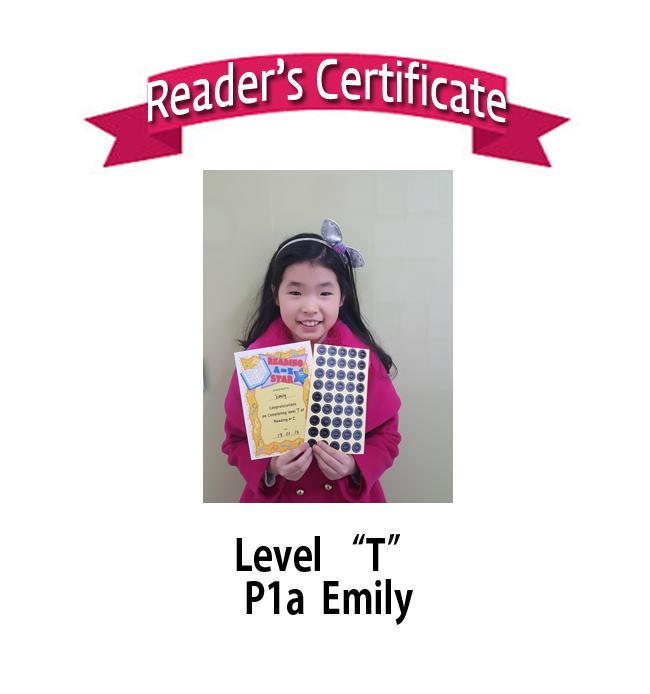 Reading A-Z Emily (2).jpg